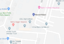 नेहरूनगरमधील नूराणी मशिद रस्त्याचा मार्ग मोकळा