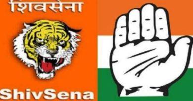 महाराष्ट्र हित महत्त्वाचे! जनमताचा आदर व्हायला हवा!