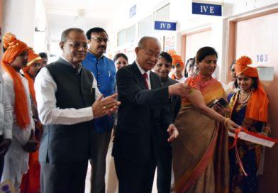 भारत-जपानचे संबंध वृद्धींगत होतील : रेमया किकुची
