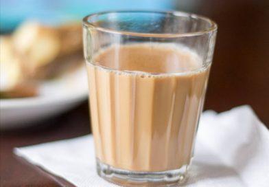 """दिवसभरात तीन कपांपेक्षा जास्त चहा घेतल्यास शरीरात होतील """"हे"""" बदल"""