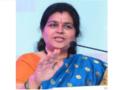 महाराष्ट्र सरकारचे माध्यमकर्मींना ५० लाखाचे सुरक्षा कवच घोषित | एनयुजे महाराष्ट्रच्या अध्यक्षा शीतल करदेकर यांची माहिती